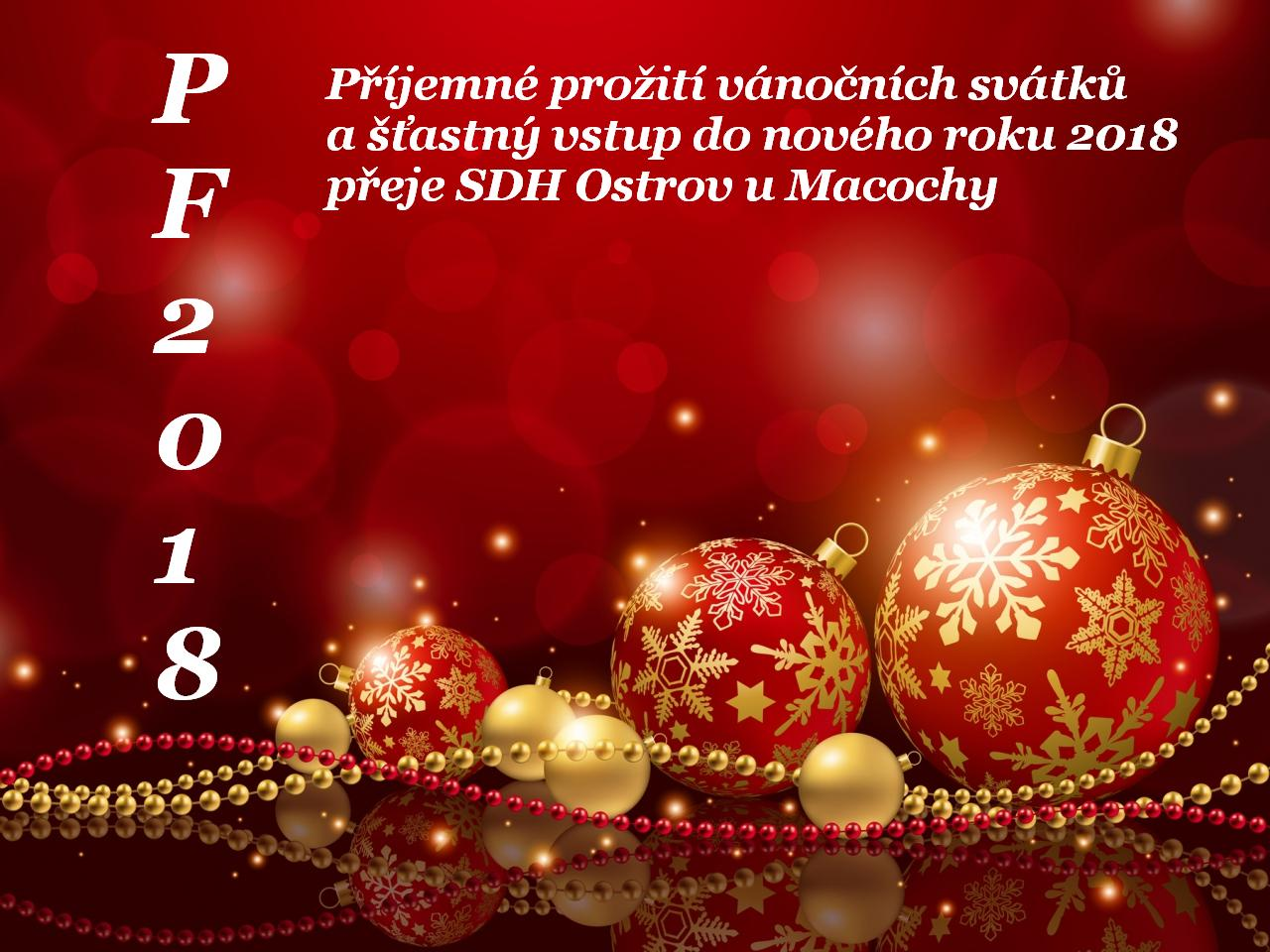 PF 2018 SDH