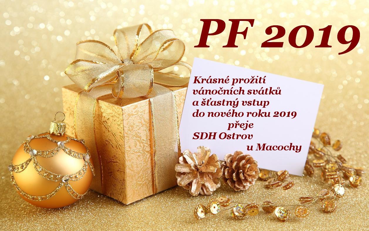 SDH PF 2019