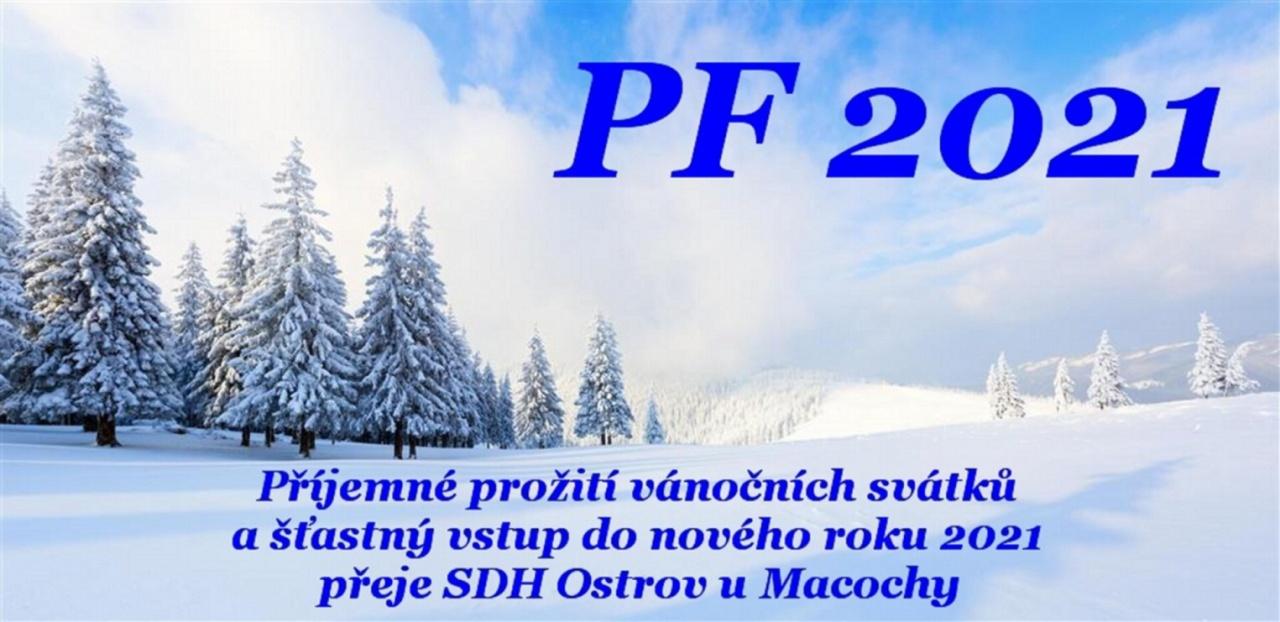 SDH PF 2021